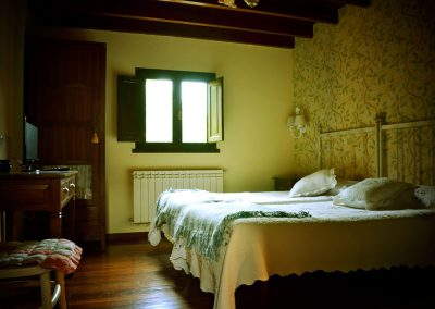 0-hotel-9