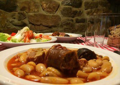 gastronomia3-800