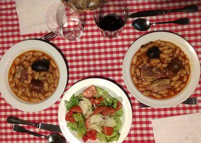 gastronomia4-800